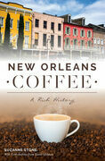 New Orleans Coffee