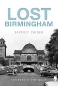 Lost Birmingham
