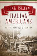 Long Island Italian Americans