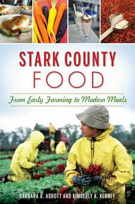 Stark County Food