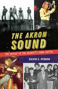 The Akron Sound