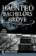 Haunted Bachelors Grove