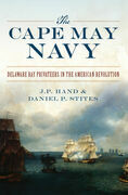 The Cape May Navy