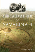 Native American History of Savannah