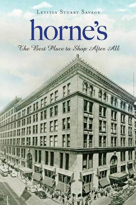 Horne's