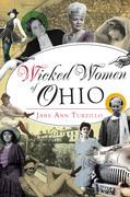 Wicked Women of Ohio