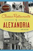 Classic Restaurants of Alexandria