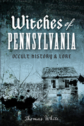 Witches of Pennsylvania