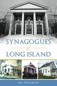 Synagogues of Long Island