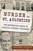 Murder in St. Augustine