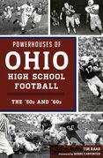 Powerhouses of Ohio High School Football