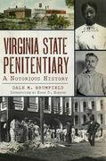 Virginia State Penitentiary