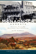 Monadnock Moments