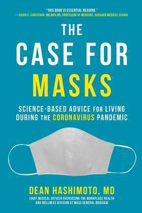 The Case for Masks