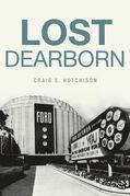 Lost Dearborn
