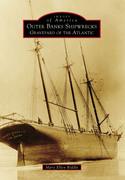 Outer Banks Shipwrecks