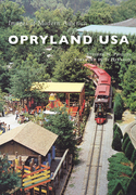 Opryland USA
