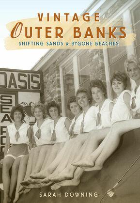Vintage Outer Banks