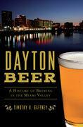 Dayton Beer