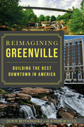 Reimagining Greenville