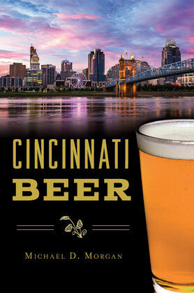 Cincinnati Beer