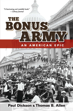 The Bonus Army