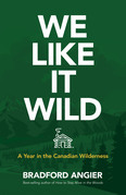 We Like It Wild