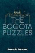 The Bogotá Puzzles