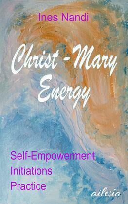 Christ-Mary-Energy