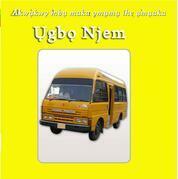 Ugbo Njem