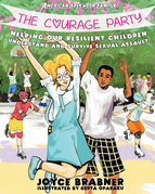 Courage Party, The