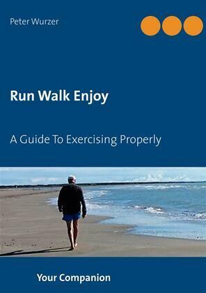 Run Walk Enjoy