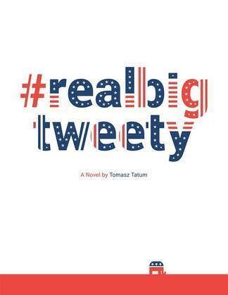 #realbigtweety