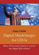 Digital Mindchanges for CEOs