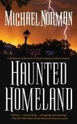 Haunted Homeland