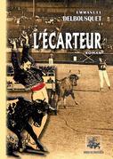 L'Ecarteur (roman landais)