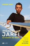 Ishane Jarfi - Le couloir du deuil