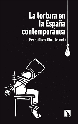 La tortura en la España contemporánea