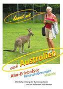 ... kommt mit nach Australien