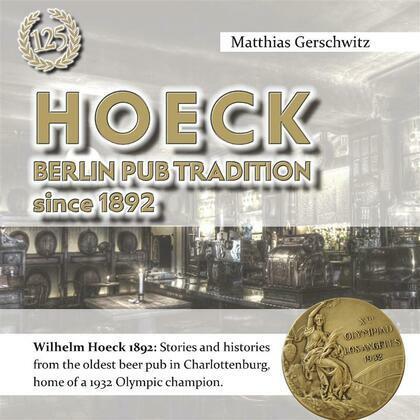 Hoeck
