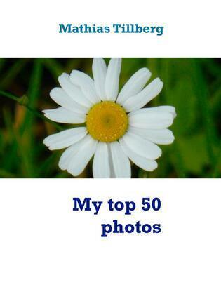 My top 50 photos