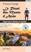 Le Rituel des Monts d'Arrée