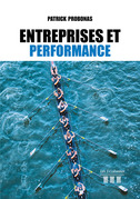 Entreprises et performance
