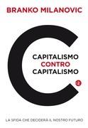 Capitalismo contro capitalismo