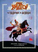 Che mito! Il tallone di Achille