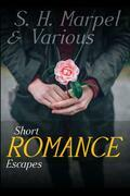 Short Romance Escapes