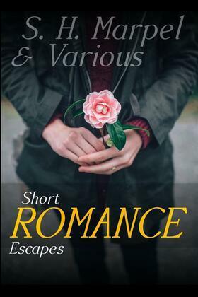 Short Romance Escapes