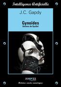 Gynoïdes