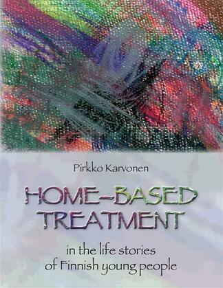 Home-based treatment