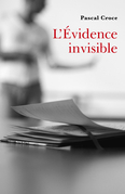 L'Évidence invisible